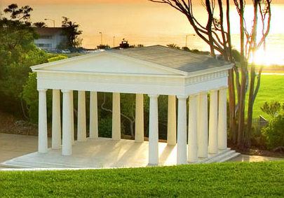 plnu-greek-amphitheater